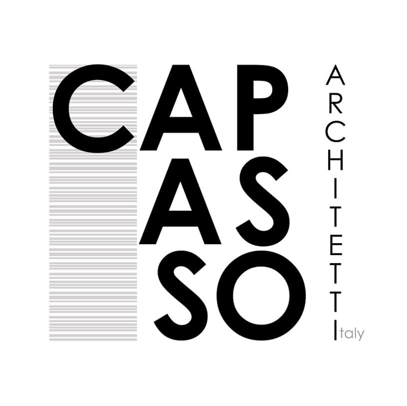 CapassoArchitetti.com